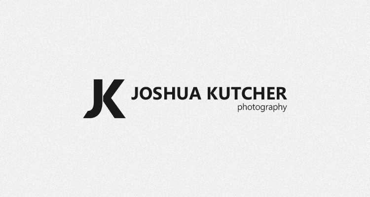 Joshua Kutcher Photography